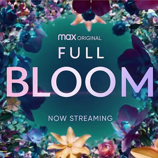 HBO Max's 'Full Bloom' serves the best in floristry face-offs.